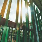 precision galvanizing the coatinc company parkhaus