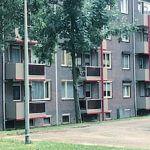 stahlbau the coatinc company balkone