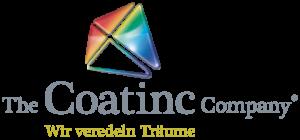 The Coatinc Company Kontakt Feuerverzinken und Feuerverzinkung