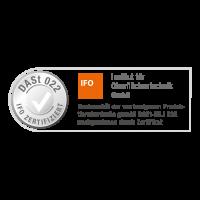 the-coatinc-company-de-zertifizierungen-dast022