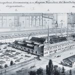 the-coatinc-company-pr-meldung-siegerland-special