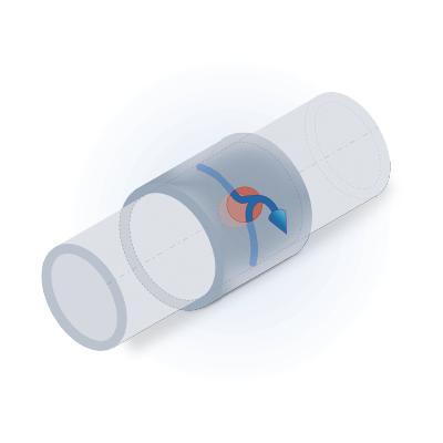 the coatinc company processes galvanizing the coatinc company vent laminations