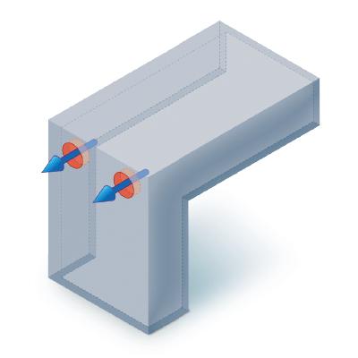 the coatinc company galvanisation a haute temperature des angles